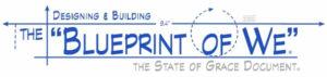 Blueprint of we