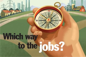 jobsgraphic
