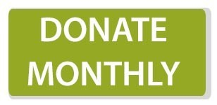 donate-monthly-w308-o