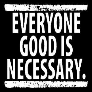 Everyone_Good_Sticker_Guy_275_square_large