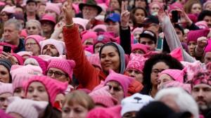 womensmarch2017